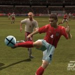 Скриншот UEFA Euro 2004 – Изображение 26