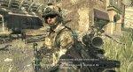 В сети появились скриншоты версии Call of Duty: Ghosts для Xbox 360 - Изображение 29