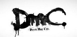 DmC: Devil May Cry. Видео #5