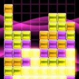 Скриншот Puzzle Star