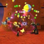 Скриншот Kingdom Hearts HD 1.5 ReMIX – Изображение 27
