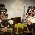 Скриншот Ace Tales – Изображение 14