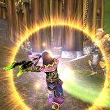 Скриншот Gates of Andaron – Изображение 1