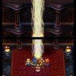 Скриншот Dragon Quest 6: Realms of Revelation (2011) – Изображение 1