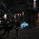 Скриншот Alien Arena 2010