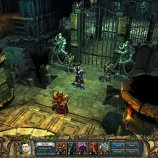 Скриншот King's Bounty: Crossworlds – Изображение 1