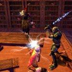 Скриншот Dungeons & Dragons Online – Изображение 295