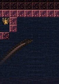Обложка Ophidian Wars: Opac's Journey
