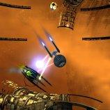 Скриншот Star Trek D-A-C
