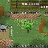 Скриншот Alien Havoc