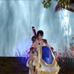 Скриншот Scarlet Legacy – Изображение 2