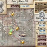 Скриншот Mah-Jomino