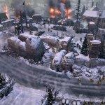 Скриншот Company of Heroes 2 - Ardennes Assault – Изображение 1