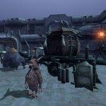 Скриншот Final Fantasy 11: Treasures of Aht Urhgan – Изображение 16