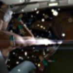 Скриншот Metal Gear Solid 5: Ground Zeroes – Изображение 40
