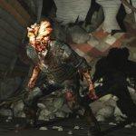 Скриншот The Last of Us: Remastered – Изображение 25