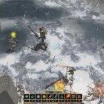 Скриншот Legends of Persia – Изображение 8