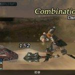 Скриншот Frontier Gate – Изображение 17
