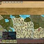 Скриншот Revolution Under Siege – Изображение 7