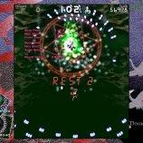 Скриншот Touhou 12.5 - Double Spoiler