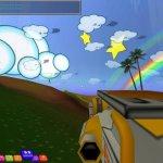 Скриншот The Great Burger War – Изображение 17