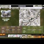 Скриншот Close Combat: Wacht am Rhein – Изображение 27