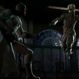 Скриншот Batman: The Telltale Series