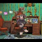 Скриншот Madagascar 3: The Video Game – Изображение 10