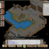Скриншот Avernum: Escape from the Pit
