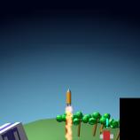 Скриншот Perileos