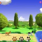 Скриншот I Love Cats. 22 Cat Games – Изображение 4