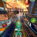 Скриншот Glidefire – Изображение 20