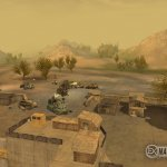 Скриншот Hard Truck: Apocalypse – Изображение 25