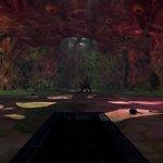 Скриншот RaiderZ – Изображение 30