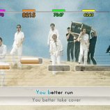Скриншот We Sing Down Under – Изображение 3