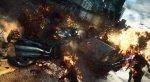 Новые скриншоты кооперативного режима Dead Rising 3 - Изображение 17