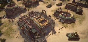 Command & Conquer. Видео #2