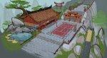 Авторы Rust скрестят теннис со Street Fighter - Изображение 1