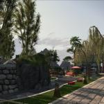 Скриншот Final Fantasy 14: A Realm Reborn – Изображение 14