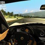 Скриншот Ferrari Virtual Race – Изображение 36