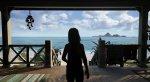 Пользовательские скриншоты Uncharted 4 выглядят лучше официальных - Изображение 30