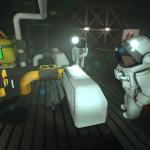 Скриншот Stationeers – Изображение 4
