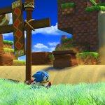 Скриншот Sonic Forces – Изображение 8