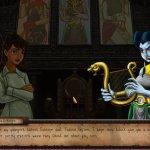 Скриншот Mind's Eye: Secrets of the Forgotten – Изображение 5