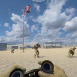 Скриншот D.U.S.T. – Изображение 5