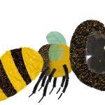 Скриншот Buzz Whizz: Bees – Изображение 2