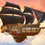 Скриншот Пираты: Штурм небес – Изображение 1