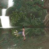 Скриншот Kitsu Saga – Изображение 10