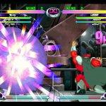 Скриншот Marvel vs. Capcom 2: New Age of Heroes – Изображение 68
