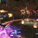 Скриншот City of Transformers – Изображение 16